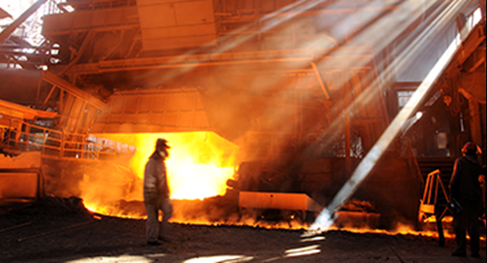 Molten Metal Systems
